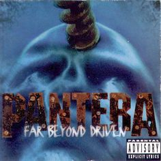 Resultados da Pesquisa de imagens do Google para http://rockandtalkradio.net/playlist/pictures/mzessensual/00-pantera-far_beyond_driven-1994-front-hmm.jpg