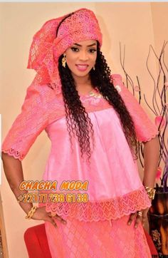 Long Gown Dress, Mom Dress, African Wear, African Dress, Ceremony Dresses, Sailor Dress, African Fashion Dresses, Dress Patterns, Womens Fashion