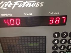 It's 27° outside but did it anyway #workout motivation