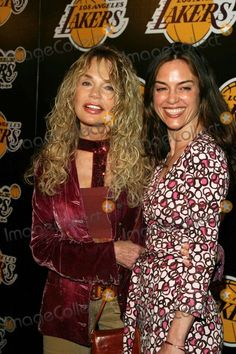Dyan Cannon & Jennifer Grant - Google Search