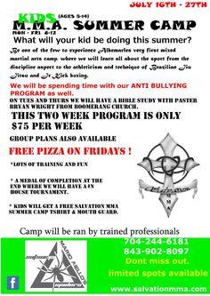 http://www.salvationmma.com/home/wp-content/uploads/2012/06/summer-camp-flyer.jpg