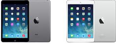 Apple Retail Stores Begin Offering Walk-In Sales of Retina iPad Mini Models - AIVAnet Ipad Mini, Best Tablet For Kids, Apple Online, Retina, Kitchenaid Stand Mixer, Business Articles, Mini One, Apple New, Auction Items