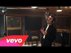 New Music - Sam Smith - Lay Me Down Red Nose Day 2015 Ft John Legend - http://urbangyal.com/new-music-sam-smith-lay-me-down-red-nose-day-2015-ft-john-legend/
