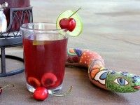 You searched for How to put cherries - RecipeGirl