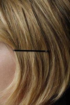 Mineral Deficiency & Hair Loss