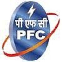 PFC Delhi Recruitment 2015