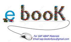 sap tfin20 pdf