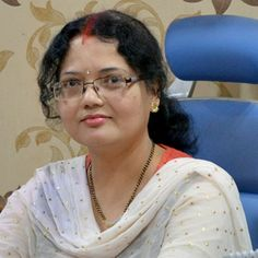 Ashu Skin Care - Best Hair Specialist Doctor Clinic in Bhubaneswar Odisha Hair Loss Treatment, Scar Treatment, Hair Transplant Surgery, Best Hair Transplant, Hair Clinic, Skin Care Clinic, Hair Doctor, Hair Specialist