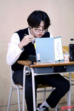 Jungkook Oppa, Foto Jungkook, Namjoon, Taehyung, Jung Kook, Busan, Foto Bts, Bangtan Twitter, Die Beatles