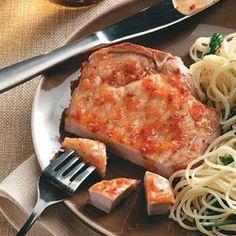 Food- Gluten free on Pinterest   Gluten Free Recipes, Parmesan ...