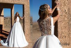 b5934c7cca71 11 úžasných obrázkov z nástenky Veci na oblečenie