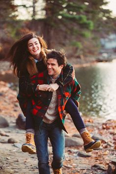 Here are the best Relationship Goals Pics. These Couple Goals will aspire every couples to be them and enjoy life! Shooting Couple, Couple Posing, Couple Shoot, Love Couple, Couple Photography Poses, Autumn Photography, Engagement Photography, Adventure Photography, Wedding Photography