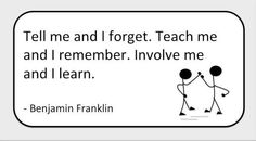 learning quotes - Google Search