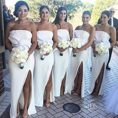 brides_style | User Profile | Instagrin