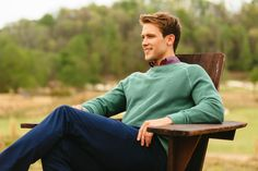 Southern Tide: Preppy Southern Clothes for Men, Women & Kids Southern Outfits, Preppy Southern, Southern Tide, Preppy Outfits, Preppy Style, Fall Outfits, Fashion Outfits, Men's Fashion, Southern Clothing Brands