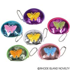 http://www.rinovelty.com/ProductDetail/KCCOIBU_2-75--BUTTERFLY-PURSE-KEYCHAIN