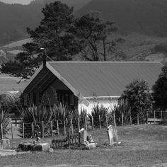 Iritekura marae waipiro bay Maori Art, East Coast, New Zealand, Identity, House Styles, Heart, Inspiration, Home, Biblical Inspiration