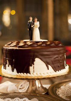 Bumpy cake  Real SimpleNew Years EveJuiceBeveragesWedding  Super Bowl Cake for Brampton Event   Theme Cakes   Pinterest  . Real Simple Wedding Cakes. Home Design Ideas
