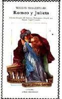 En la ciudad de Verona dos jóvenes provenientes de sendas familias enfrentadas se enamoran y desencadenan la tragedia.