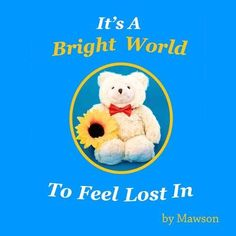 It's a Bright World to Feel Lost In by Mawson https://www.amazon.co.uk/dp/1922200441/ref=cm_sw_r_pi_dp_x_o4ZYzbC3QPDZ5