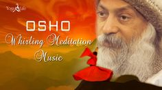 Music All 2 Stages - Osho Active - Nisarga Dham on Osho Meditation, It Hurts, How To Get, Peace, Yoga, Motivation, Feelings, Youtube, Life