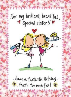 Birthday Card To Sister birthday card to sister birthday card this entry was posted in animated birthday image. birthday card to sister birthday cards for sister easyday image. Birthday Card To Sister Birthday Card This Entry Was Posted In Animated. Birthday Wishes For Sister, Happy Birthday Wishes Quotes, Happy Birthday Friend, Birthday Wishes Cards, Happy Birthday Funny, Happy Birthday Images, Happy Birthday Greetings, Birthday Greeting Cards, Birthday Humorous