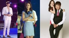 Rain and Kim Tae Hee Attend Same Brand Event in China in First Couple's Outing Together | A Koala's Playground