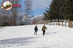 Ski Clinics and Tours with Umiak  umiak.com Clinic, Skiing, Tours, Snow, Outdoor, Ski, Outdoors, Outdoor Games, Human Eye