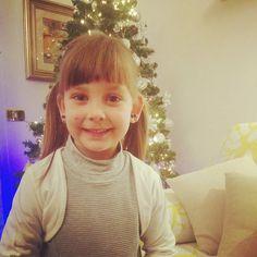 #love #kids #instakidsfashion Christmas' style