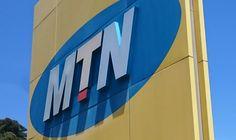 Nigeria: More trouble for MTN in Nigeria