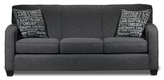 3 Agreeable Tips: Upholstery Foam Posts upholstery fabric leather.Upholstery Sofa How To Paint. Living Room Upholstery, Upholstery Foam, Upholstery Cleaner, Living Room Furniture, Upholstery Cushions, Sewing Room Storage, Furniture Slipcovers, Sofa Home, Diy Chair