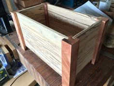Ted's Woodworking Plans - Woodworking Plans and Tools Get A Lifetime Of Project Ideas & Inspiration! Step By Step Woodworking Plans Used Woodworking Machinery, Antique Woodworking Tools, Woodworking Jointer, Woodworking Projects For Kids, Learn Woodworking, Popular Woodworking, Woodworking Furniture, Woodworking Plans, Furniture Plans