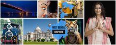 Buy West bengal 's handicrafts Online