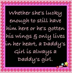 miss you daddy so very much my heart hurts Daddy I Miss You, Rip Daddy, I Love My Dad, Mom And Dad, First Love, Daddys Little Girls, Daddys Girl, Dad Quotes, Girl Quotes