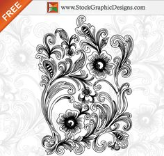 Google Image Result for http://img1.123freevectors.com/wp-content/uploads/new/decorative-floral/051-beautiful-decorative-floral-free-vector-illustration-l.png
