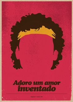 Posters of brazilian famous singers Poster Prints, Wallpaper, Illustration, Hippie Art, Rock Posters, Art, Pop Art, Music Poster, Prints