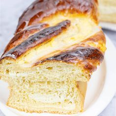 Sandwiches, Bread, Recipes, Food, Brot, Recipies, Essen, Baking, Meals