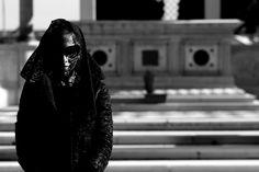 il-giorno-dei-Morti-blogger-diaries-by-The-Italian-Glam-giacca-Dolce-Gabbana #italianstyle #black #ootd