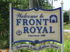 front royal va - Yahoo Canada Image Search Results