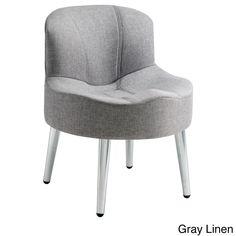 17 Best Furniture Ergonomic Images Furniture Chair