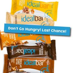 Diets Plans – 7 Day : Illustration Description Today is the last day to get IdealBars at sale price! Trust us. -Read More – One Week Diet, 7 Day Diet Plan, Weight Loss For Men, Fast Weight Loss, Muscle Building Diet, Ideal Shape, Lose Fat Fast, Cake Bars, Diet Chart
