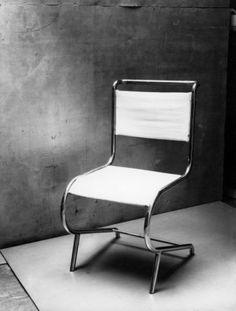 holland 1935   foto: paul schuitema