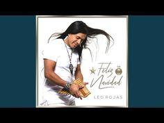 Leo, Native American Men, Warner Music Group, Anime, Christmas, Music, Native Americans, Xmas, Lion