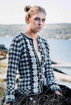 Superfritt etter Fana Photo: Gitte Paulsbo Design: Sidsel J. Høivik / sidselhoivik.no