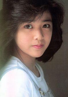 【49件】菊池 桃子|おすすめの畫像 | 菊池桃子,桃子,80年代 アイドル