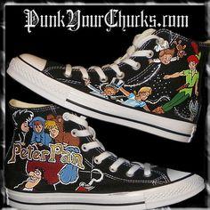 0abb26d73288 583 Best Peter Pan images