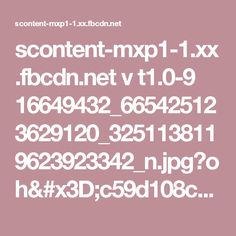 scontent-mxp1-1.xx.fbcdn.net v t1.0-9 16649432_665425123629120_3251138119623923342_n.jpg?oh=c59d108c7d8d8b0ff72797af2cf00918&oe=5930ED93