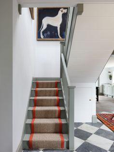 Funky Home Decor, Natural Home Decor, Cheap Home Decor, Interior Natural, Home Design, Decor Interior Design, Interior Decorating, Interior Paint, Diy Design