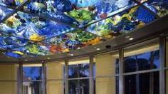 Check out the Norton Museum of Art