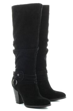 I'm REALLY liking this boot style :)